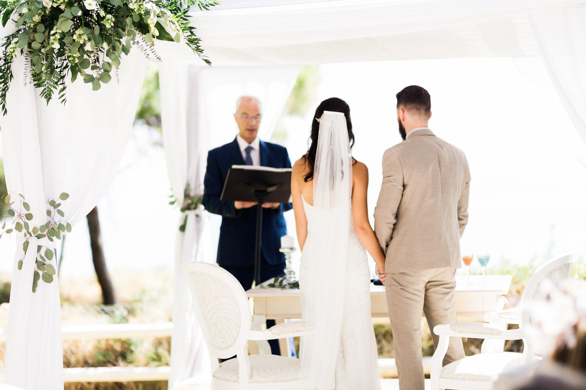 Services - Unique Dream Wedding Planner Portugal / Lisbon